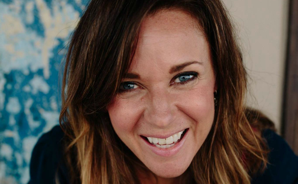 Talking Discover Your Direction In Life & Business With Louise Thompson
